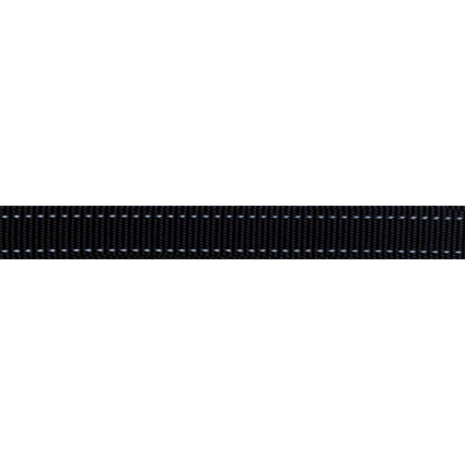 Rogz Utility Side Release Hundehalsband, Bild 27