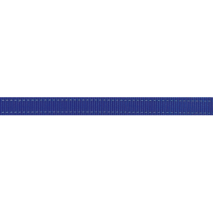 Rogz Utility Side Release Hundehalsband, Bild 29