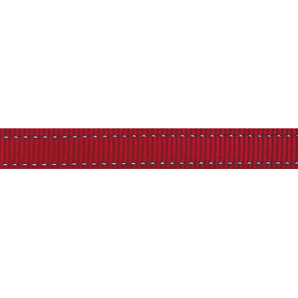 Rogz Utility Side Release Hundehalsband, Bild 31
