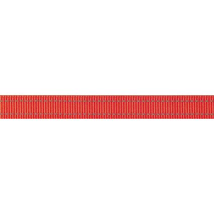Rogz Utility Side Release Hundehalsband, Bild 33