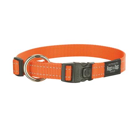 Rogz Utility Side Release Hundehalsband, Bild 34