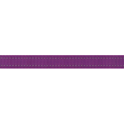 Rogz Utility Side Release Hundehalsband, Bild 35