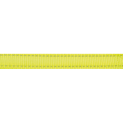 Rogz Utility Side Release Hundehalsband, Bild 39