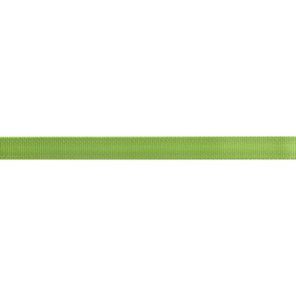 Rogz Utility Side Release Hundehalsband, Bild 45
