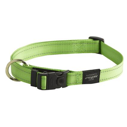 Rogz Utility Side Release Hundehalsband, Bild 46