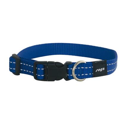 Rogz Utility Side Release Hundehalsband, Bild 10
