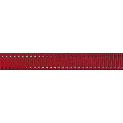 Rogz Utility Side Release Hundehalsband, Bild 11