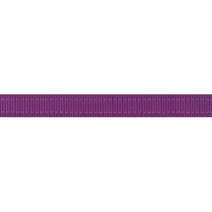 Rogz Utility Side Release Hundehalsband, Bild 15