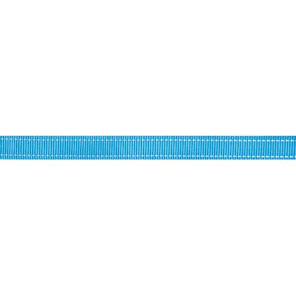 Rogz Utility Side Release Hundehalsband, Bild 17