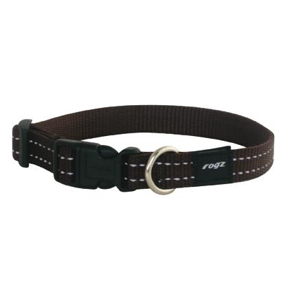 Rogz Utility Side Release Hundehalsband, Bild 22