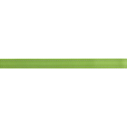 Rogz Utility Side Release Hundehalsband, Bild 25