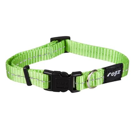 Rogz Utility Side Release Hundehalsband, Bild 9