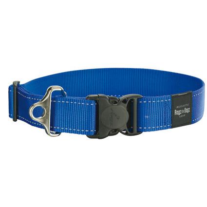 Rogz Utility Side Release Hundehalsband, Bild 67