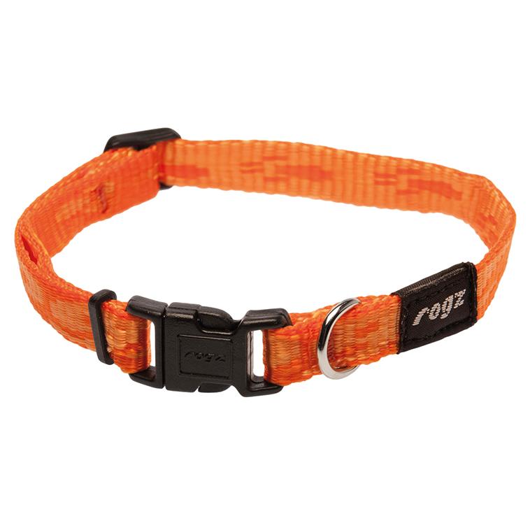 Rogz Alpinist Hundehalsband Bild 7