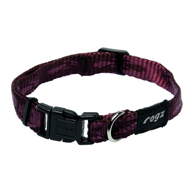 Rogz Alpinist Hundehalsband Bild 9