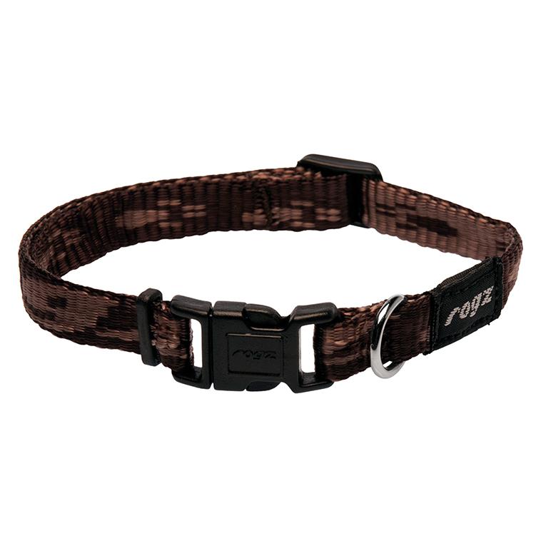 Rogz Alpinist Hundehalsband Bild 13