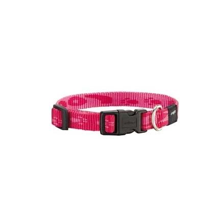 Rogz Alpinist Hundehalsband Bild 15