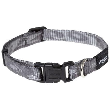 Rogz Alpinist Hundehalsband Bild 17