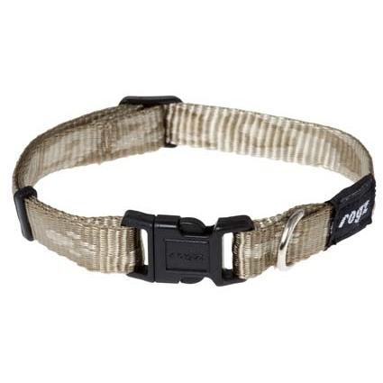 Rogz Alpinist Hundehalsband Bild 19