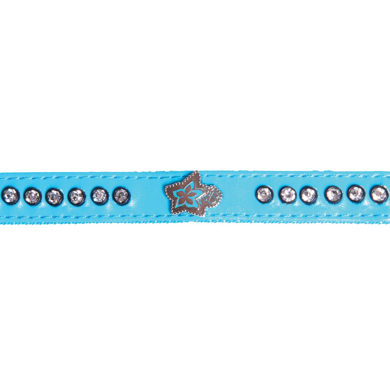 Rogz Lapz - Halsband Luna, Bild 6