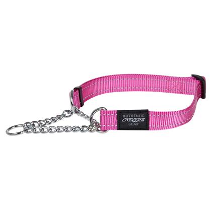 Rogz Utility Obedience Hundehalsband Bild 16
