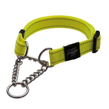 Rogz Utility Obedience Hundehalsband Bild 13