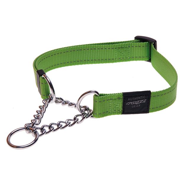 Rogz Utility Obedience Hundehalsband Bild 14