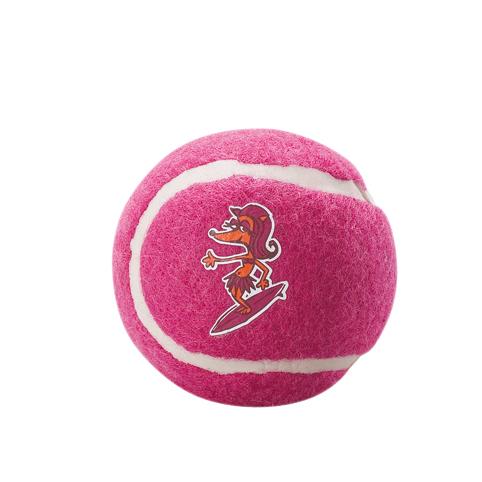 Rogz Molecules Tennisball für Hunde, Bild 5