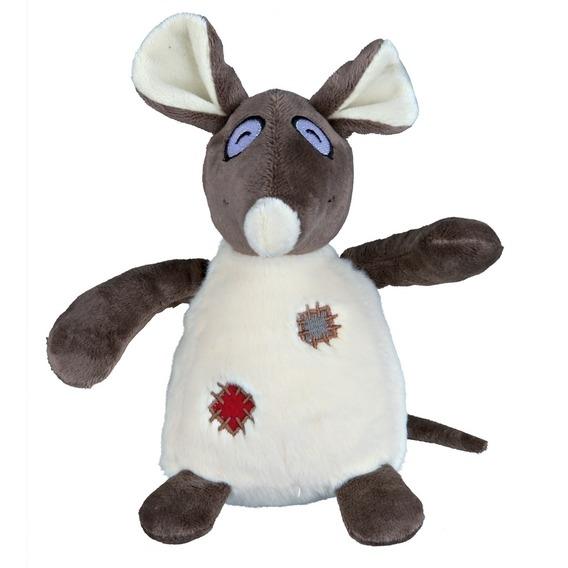 Trixie Ratte aus Plüsch 35961