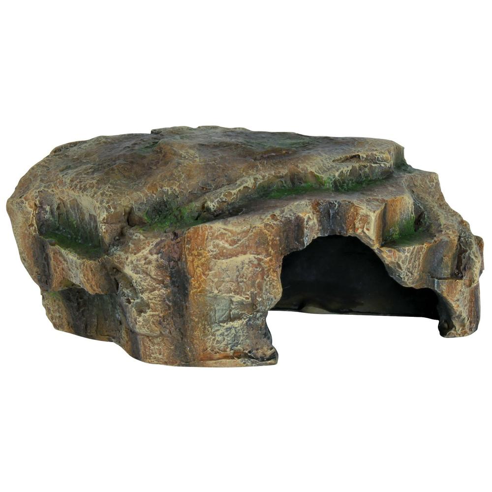 Trixie Reptilienhöhle, 16 × 7 × 11 cm
