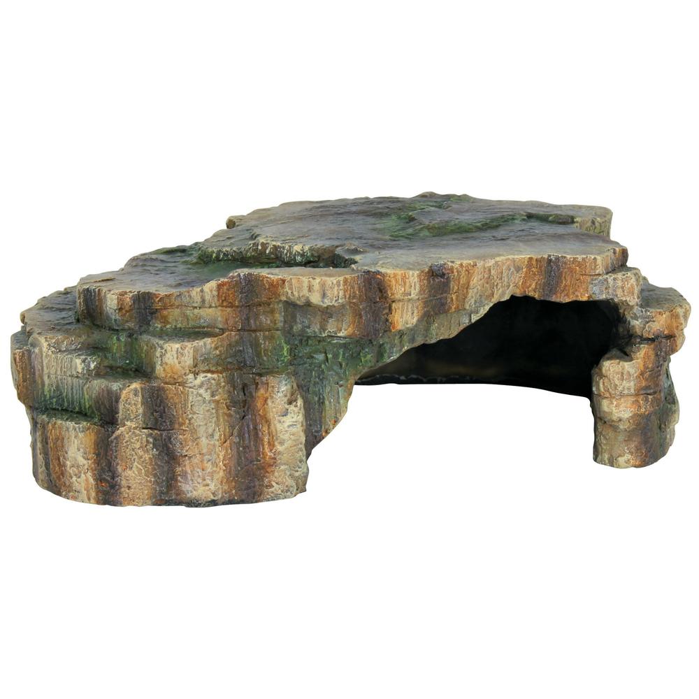 Trixie Reptilienhöhle, 24 × 8 × 17 cm