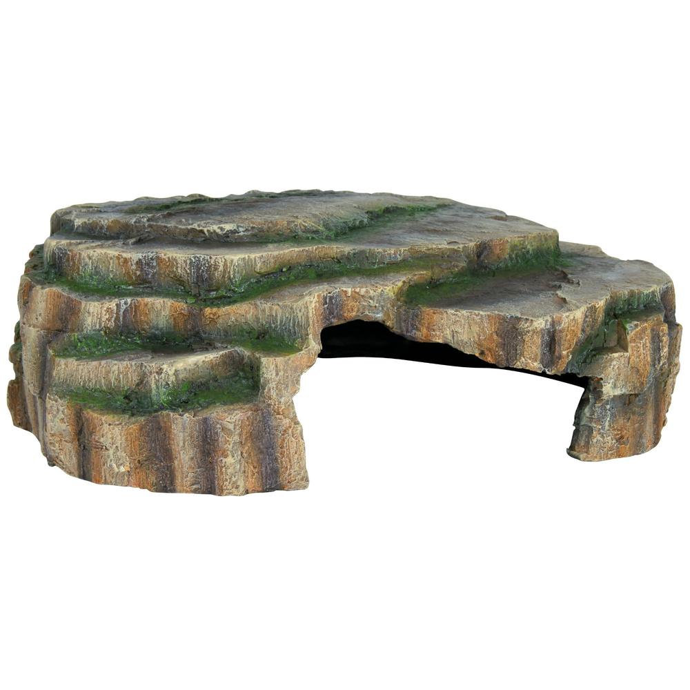 Trixie Reptilienhöhle, 30 × 10 × 25 cm