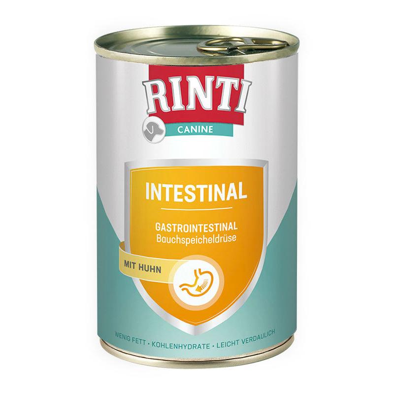 Rinti Canine Intestinal