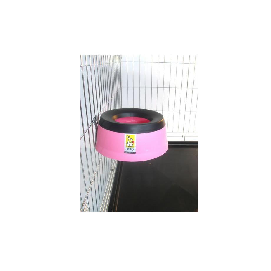 Prestige Pet Products Road Refresher Käfig Halter, Bild 2