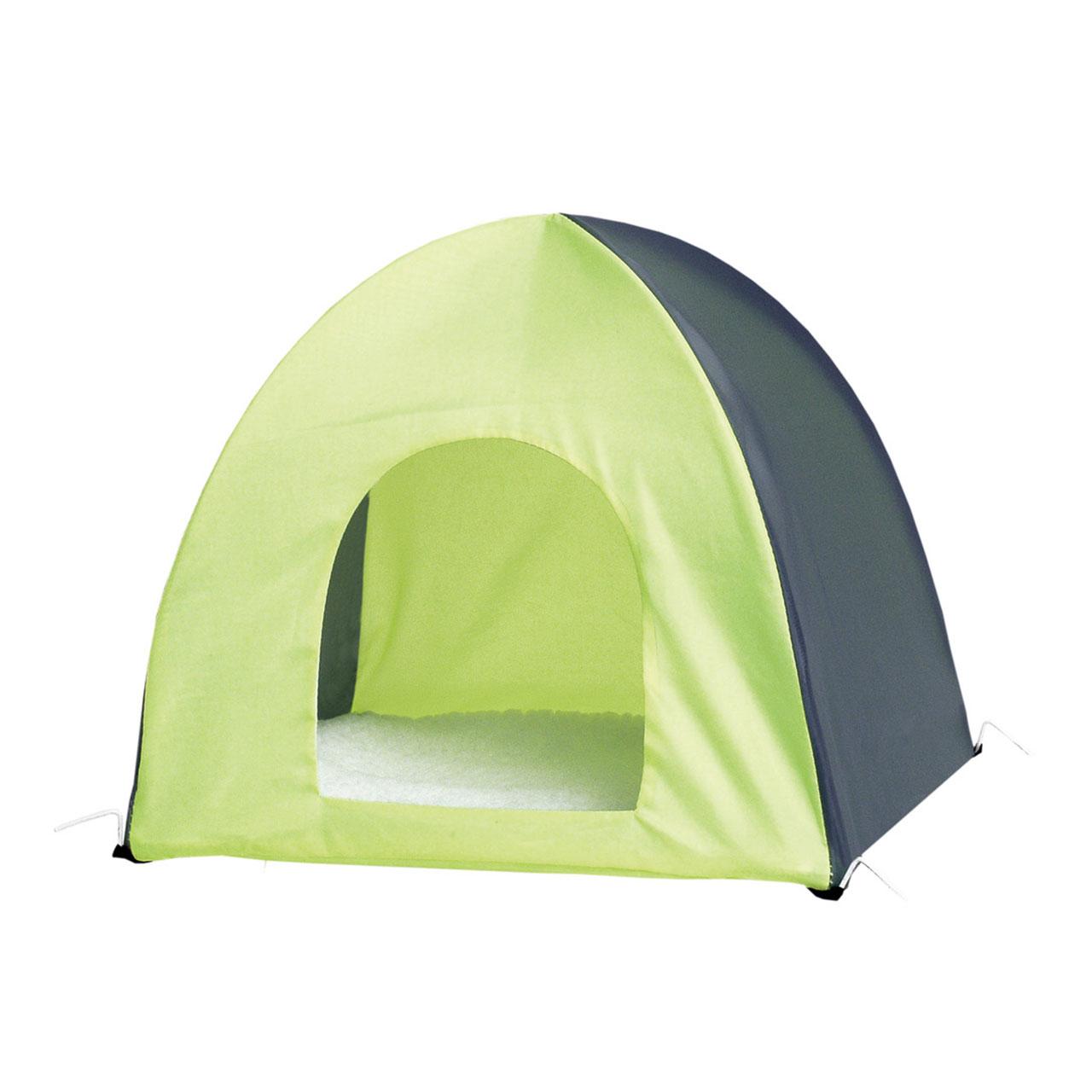Karlie Rody Camp Zelt für Kleintiere, Bild 2