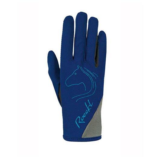 Roeckl Reit Handschuh Sommer Tryon, Bild 5
