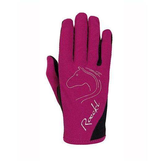 Roeckl Reit Handschuh Sommer Tryon, Bild 3