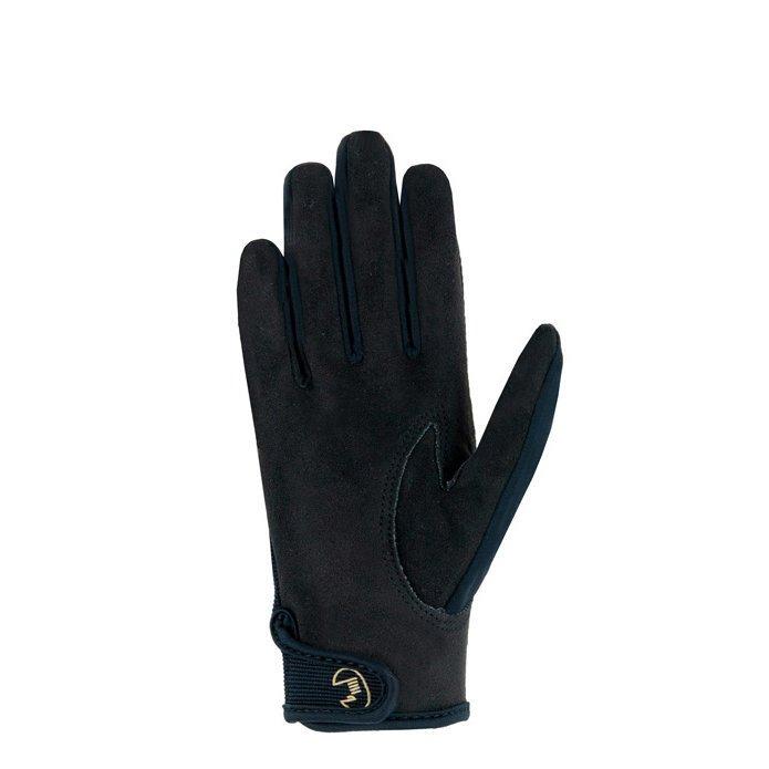Roeckl Reit Handschuh Sommer Tryon, Bild 8