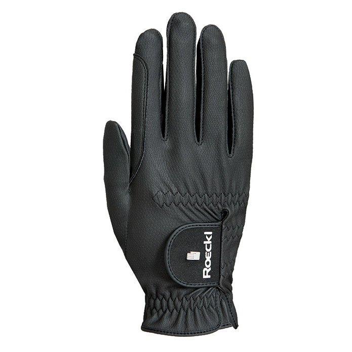 Roeckl Reit Handschuh Roeck Grip Pro