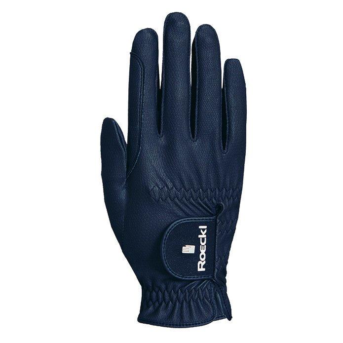 Roeckl Reit Handschuh Roeck Grip Pro, Bild 3