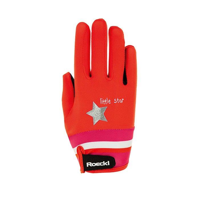 Roeckl Reit Handschuh Kelli, Bild 2