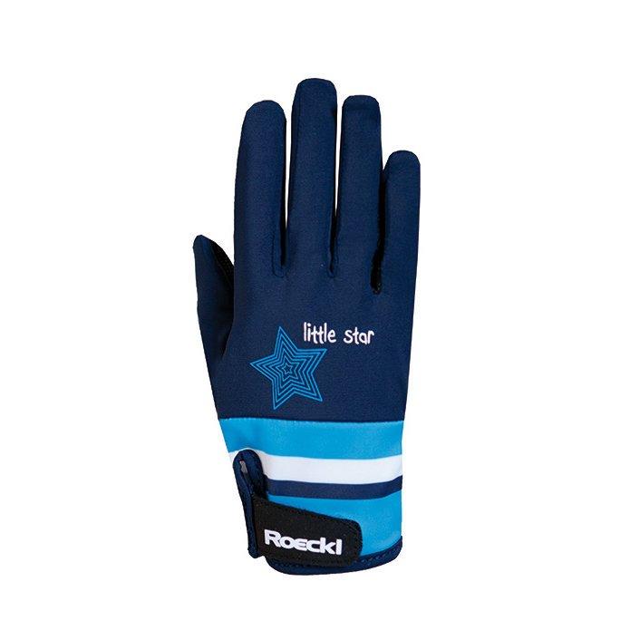 Roeckl Reit Handschuh Kelli, Bild 3