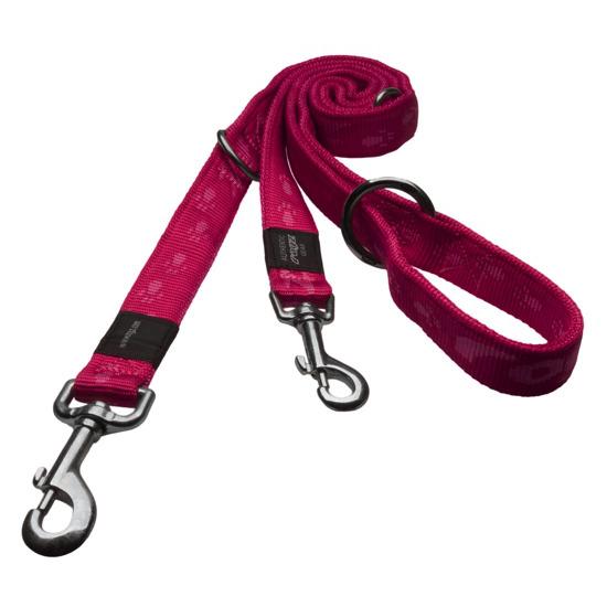 Rogz Alpinist Hundeleine Bild 24