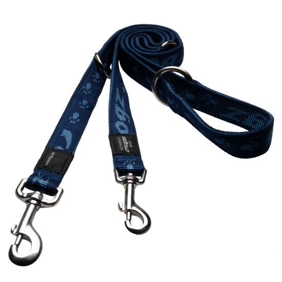Rogz Alpinist Hundeleine Bild 9