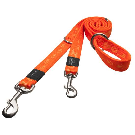 Rogz Alpinist Hundeleine Bild 15