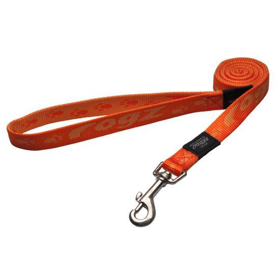 Rogz Alpinist Hundeleine Bild 13