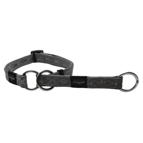 Rogz Alpinist Halsband mit Zugstopp, Bild 6