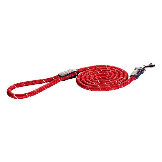 Rogz Rope Hundeleine einfach, Bild 2