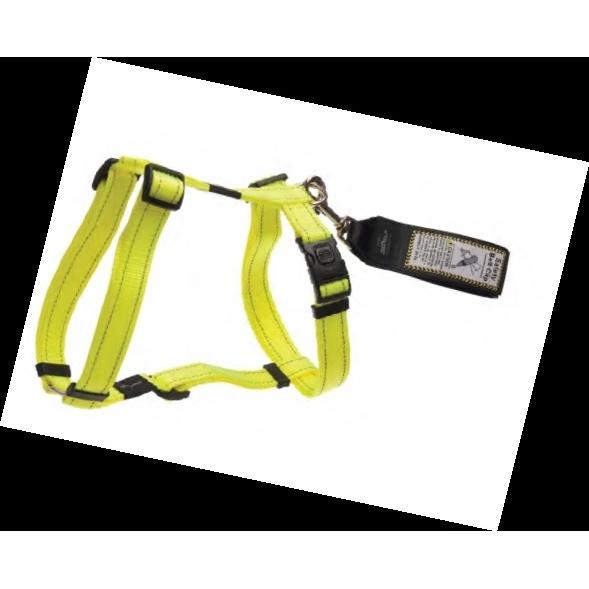 Rogz Safety Belt - Car Clip, Bild 3