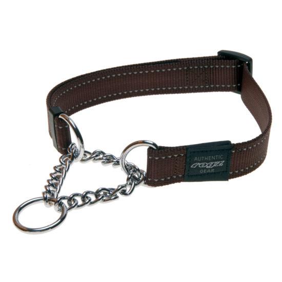 Rogz Utility Obedience Hundehalsband Bild 19